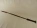 Spear; SLNM.2010.036.10