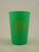 Cup; 1971; SLNM.2010.019.01