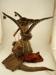 Ayogbo headdress; SLNM.1964.22.01