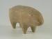 Pig; SLNM.1960.13.03