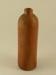 bottle; SLNM.1968.07.02B