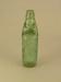 bottle; SLNM.1964.21.01