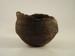 Small pot; SLNM.1963.24.13
