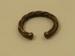 bracelet; SLNM.1958.17.01