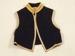 Jacket; SLNM.1960.08.10