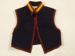 Jacket; SLNM.1960.08.02