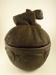 bowl; SLNM.1970.10.02