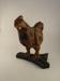 carving; chicken; SLNM.2010.028.03