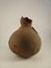 Gourd; SLNM.1965.64.25