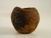 stone pot; SLNM.1960.19.107