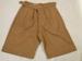 Shorts; SLNM.1960.28.01B