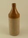 Ink bottle; SLNM.1965.28.03