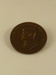 Medal; SLNM.1968.04.01
