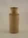 Ink bottle; SLNM.1965.28.02