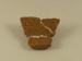 Pot shard; SLNM.1960.27.09