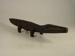 Crocodile; SLNM.1960.17.11