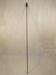 Jungai Hunting Spear; SLNM.1977.01.02