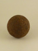 Cannonball; SLNM.1956.04.01