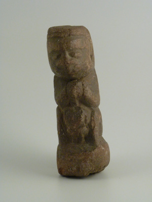 Figure; Nomoli; SLNM.1963.39.02