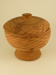 bowl; SLNM.1968.12.02B