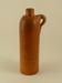 bottle; SLNM.1958.19.01