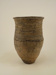 Ancient pottery; SLNM.1962.34.107A