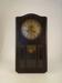 Clock; SLNM.2010.024.10