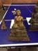 Thai Buddha; JR00318