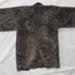 Japanese Fireman's Robe; Late Edo; JRT0023