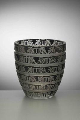 Lagamar; Rene Lalique; JR00053