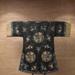 Women's Robe; JRT0151