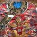 Ji Fu Robe; JRT0150