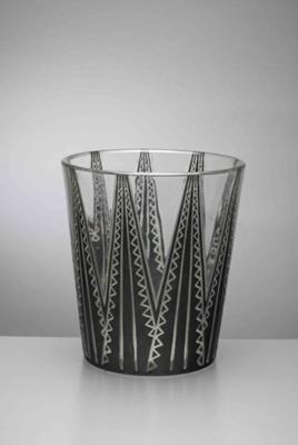 Nimroud; Rene Lalique; JR00052