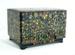 Korean Lacquered Box; Gol Kim; JR00115