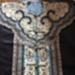 Woman's Ao (Short Jacket); JRT00167
