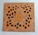 Unknown title - Aboriginal painting; Josephine  Napurrula; JR00134.1
