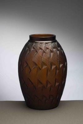 Grignon; Rene Lalique; JR00090