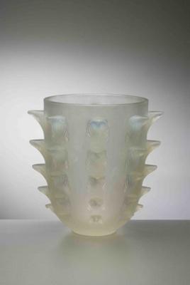 Corinthe; Rene Lalique; JR00095