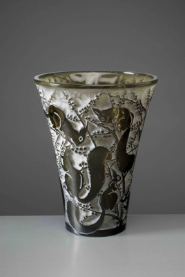 Senart; Rene Lalique; JR00097