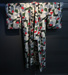 Japanese Kimono; 1920's; JRT0014