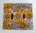 Unknown title - Aboriginal painting; Elizabeth Marks Nakamarra; JR00134.3
