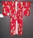 Japanese Kimono; 1920's; JRT0008