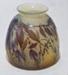 Cameo Vase; Emile Galle; c1900; JR00137.2