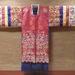 Hwalot - Korean ceremonial robe; JRT0172