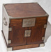 Chinese Document Box; JR00271