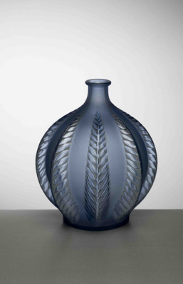 Malines; Rene Lalique; JR00045