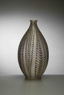 Acacia; Rene Lalique; JR00007