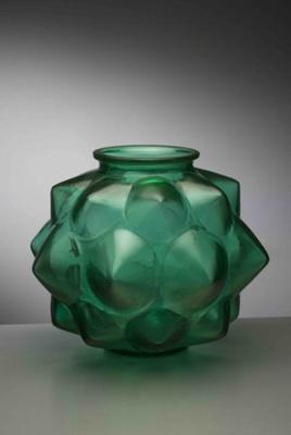 Champagne; Rene Lalique; JR00061