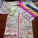 Hwalot - Korean ceremonial robe; JRT0196