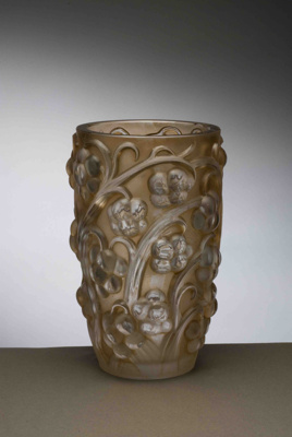 Raisins (Grapes); Rene Lalique; JR00072